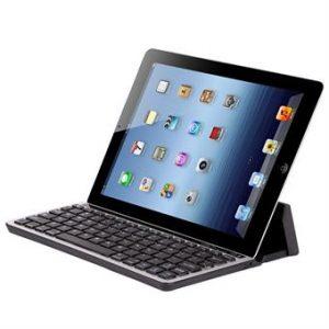 tangentbord iPad